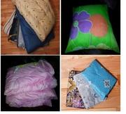 Матрац,  подушка. Одеяло.Постельное белье с бесплатной доставкой.